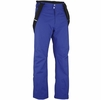 Killy Mens Speed II Pant Imperial Blue