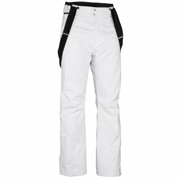 Killy Mens Speed II Pant White/ Blanc