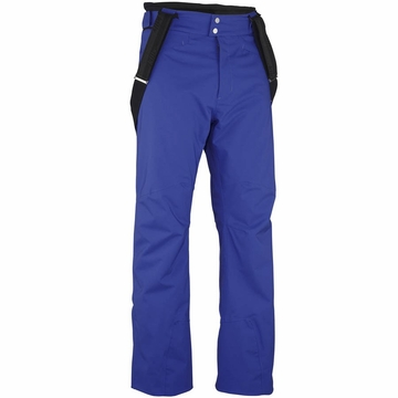 Killy Mens Top Speed II Pant Imperial Blue
