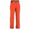Killy Womens Eyeliner 2 Pant Mandarin Red