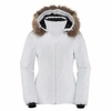 Killy Womens Lipstick Jacket White/ Blanc