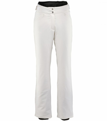Killy Womens Paintbrush Pant White/ Blanc