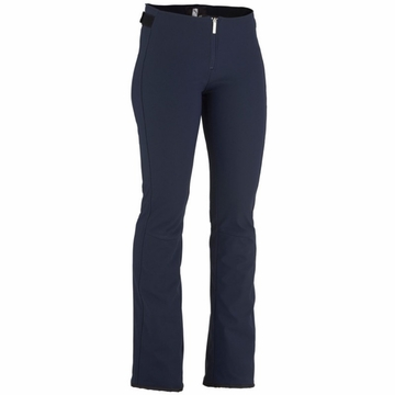Killy Womens Pencil Ski Pant Deep Night