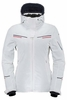 Killy Womens Secret Jacket White
