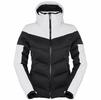 Killy Womens Sporty Jacket Black Night
