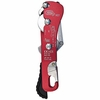 Kong Indy Evo Descender NFPA Red