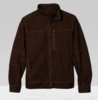 Kuhl Mens Burr Jacket Espresso (Autumn 2013)