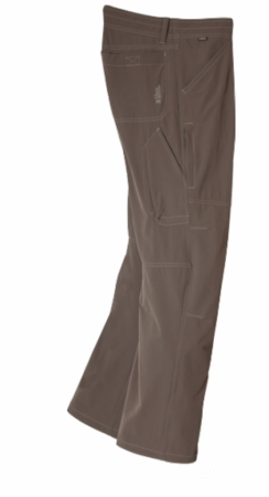Kuhl Mens Renegade Pant Breen