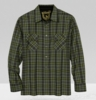 Kuhl Mens Swindler Olive (Autumn 2013)