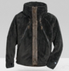 Kuhl Womens Flight Jacket Raven (Autumn 2013)
