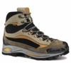 La Sportiva Mens Delta GTX Brown (Close Out)