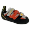 La Sportiva Mantis Orange/ Grey