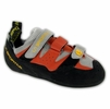 La Sportiva Mantis Orange/ Grey (close out)