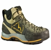 La Sportiva Mens Ganda Guide Grey Euro 40.5