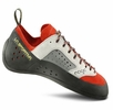 La Sportiva Mens Nago Red
