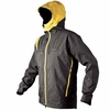 La Sportiva Mens Resolute GTX Jacket Grey
