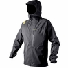 La Sportiva Mens Storm Fighter GTX Jacket Grey (close out)