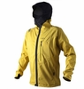 La Sportiva Mens Storm Fighter GTX Jacket Yellow