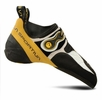 La Sportiva Solution White (Close Out)