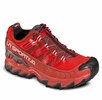 La Sportiva Ultra Raptor Rust/ Red Size 43