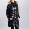 Lole Womens Katie L Edition Jacket Black
