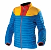 La Sportiva Mens Zoid Down Jacket Blue