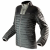 La Sportiva Mens Zoid Down Jacket Grey