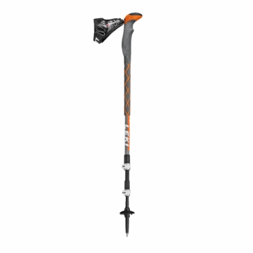 Leki Thermolite XL Vertical