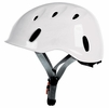 Liberty Mountain Combi Rock Helmet White