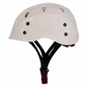 Liberty Mountain Rock Master Helmet White