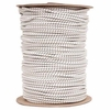 "Liberty Mountain Shock Cord 3/16""X500' White"