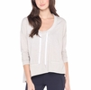 Lole Womens Bala Top Morel Heather (Spring 2015)