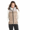 Lole Womens Brooklyn Vest Cinder Heather Medium