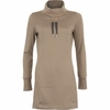 Lole Womens Call Me Dress Portobella