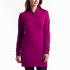 Lole Womens Calm Dress Beaujolais