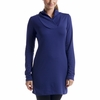 Lole Womens Calm Dress North Sea