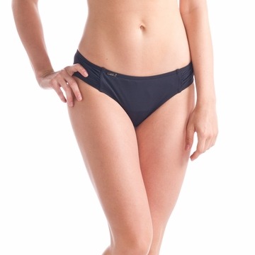 Lole Womens Caribbean Bottom Black (Spring 2014)