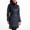 Lole Womens Emmy 2 Jacket Black