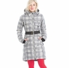 Lole Womens Emmy Jacket Meteor Rope
