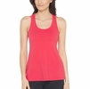 Lole Womens Fancy Tank Top Campari (Spring 2015)
