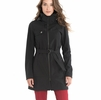 Lole Womens Glowing Jacket Black