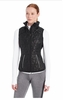 Lole Womens Icy Vest Black