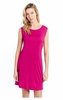 Lole Womens Jana Dress Crushes Berries