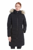 Lole Womens Katie Jacket Black
