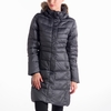 Lole Womens Katie Jacket Dark Charcoal