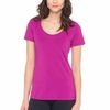 Lole Womens Kiss Top Passiflora (Spring 2015)