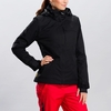 Lole Womens Lea Jacket Black (Autumn 2013)