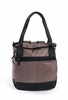 Lole Womens Lily Tote Bark