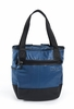 Lole Womens Lily Tote Dark Denim