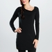 Lole Womens Lola 2 Tunic Black